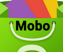 MoboMarket cho Android icon download