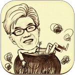 MomentCam  icon download