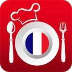 Món ăn Pháp