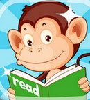 Monkey Junior cho Android icon download