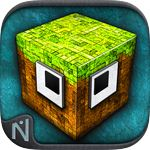 MonsterCrafter icon download