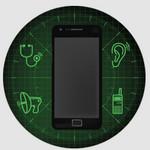 MoTel Lite  icon download