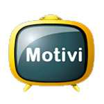 Motivi  icon download