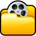 MovieBrowser HD  icon download