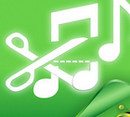 Mp3 Cutter & Merger cho Android icon download