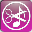 MP3 Cutter and Ringtone Maker  icon download