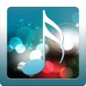 MP3 Ringtone Editor