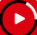 mPlayer cho Android icon download