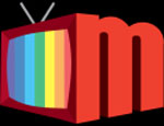 Mundu TV  icon download