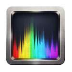 Music Equalizer  icon download