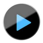 MX Video Player Codec (ARMv6VFP)  icon download