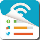 My Data Manager icon download