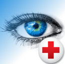 My Eyes Protection cho Android icon download