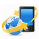 MyPhoneBackup  icon download