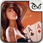 myPlay  icon download
