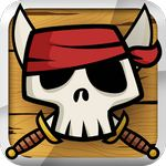 Myth of Pirates  icon download