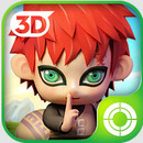 Na 3D cho Android icon download