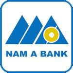 Nam A Mobile Banking  icon download