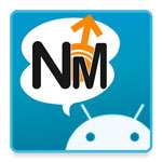 Nandroid Manager  icon download