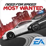 Need for Speed  icon download