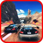 Need for Speed: No Limits icon download
