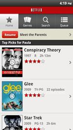 Netflix  icon download