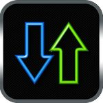 Network Connections icon download