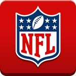 NFL Mobile icon download