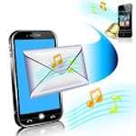 Nhạc chuông tin nhắn  icon download