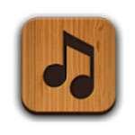 Nhạc không lời  icon download