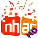 Nhạc vui  icon download