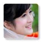 Nhật ký cô dâu trẻ  icon download