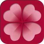 Nhật ký Eva  icon download