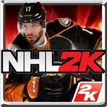NHL 2K  icon download