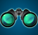 Night Vision Camera cho Android icon download