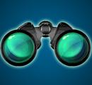 Night Vision Camera cho Android