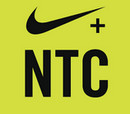 Nike+ Training Club cho Android