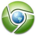 Ninesky Browser  icon download