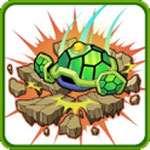 Ninja Rùa  icon download