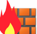 NoRoot Firewall cho Android