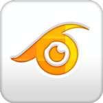 Norton Spot ad detector  icon download