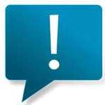 Notify Lite  icon download