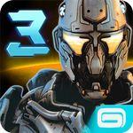 N.O.V.A. 3 Freedom Edition icon download