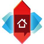 Nova Launcher Prime icon download