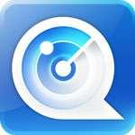 NQ Mobile Easy Finder