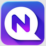 NQ Mobile Security & Antivirus  icon download
