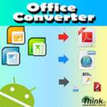 Office Converter  icon download