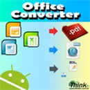 Office Converter (Word, Excel)  icon download