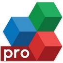 OfficeSuite Pro 7  icon download