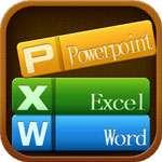 Olive Office Premium  icon download